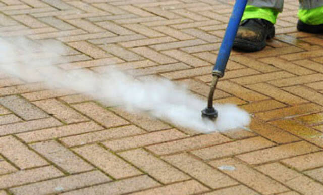 gum removal in folsom
